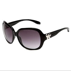 Authentic Marc by Marc Jacobs Bow Sunglasses